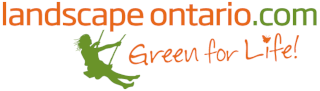 Landscape Ontario Horticultural Trades Association