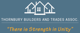 Thornbury Builders and Trades Association